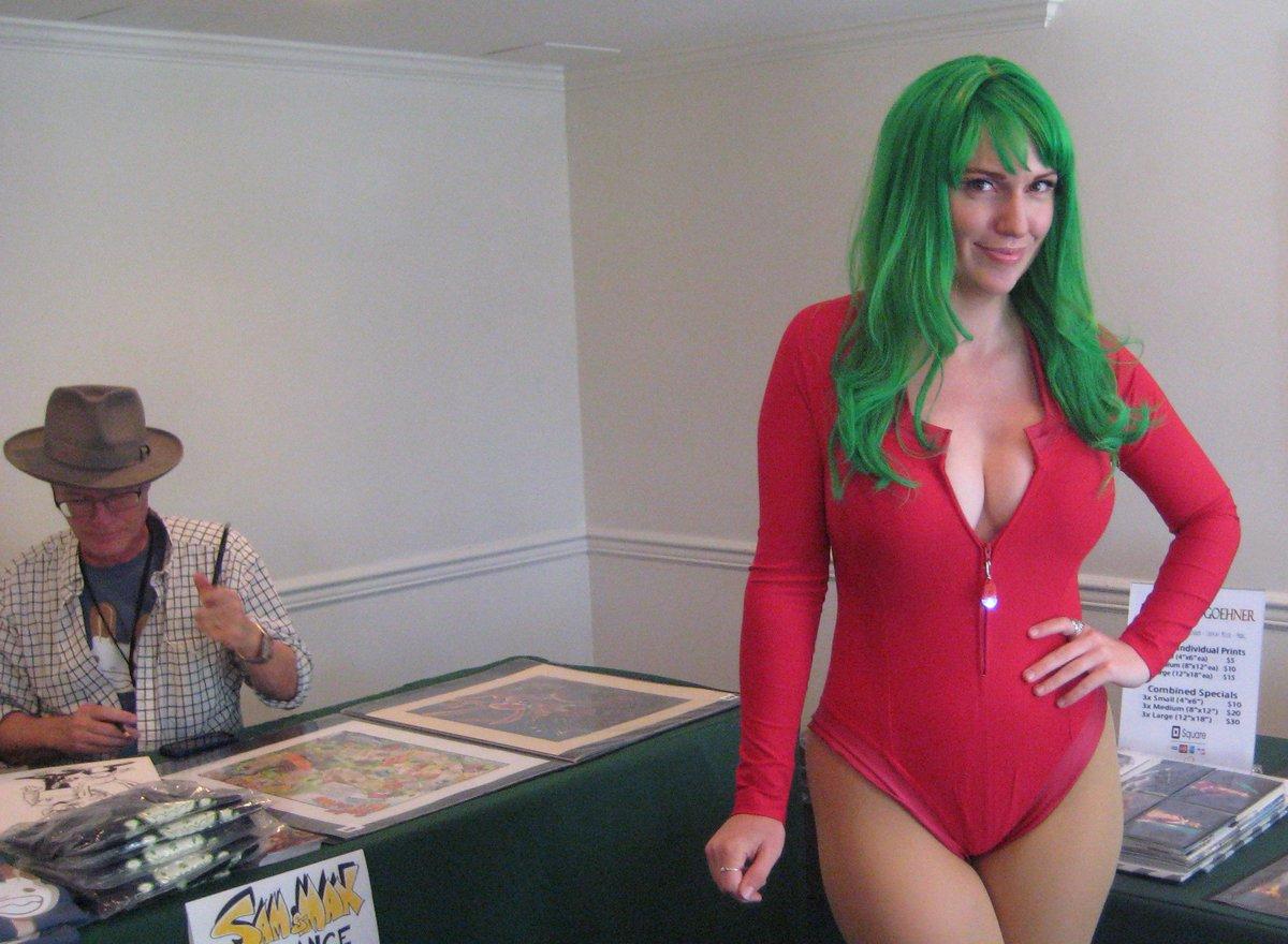 Twitter Jacqueline Goehner naked (11 photos), Tits, Fappening, Selfie, panties 2020