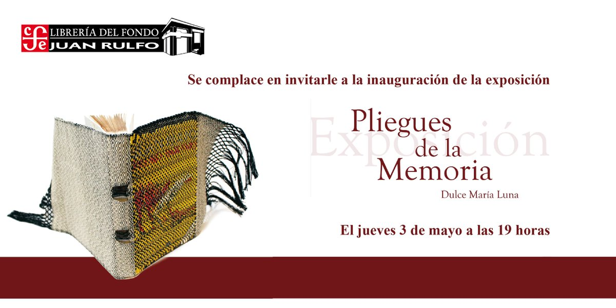 http://www.fcede.es/site/es/agenda/Default.aspx#03/05/2018