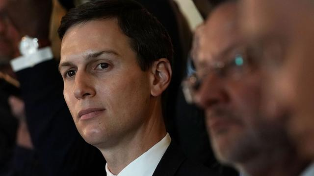 Kushner's father: I pushed Jared to do bad deal on skyscraper https://t.co/0kmyTSZdcP https://t.co/87s9icfdPU