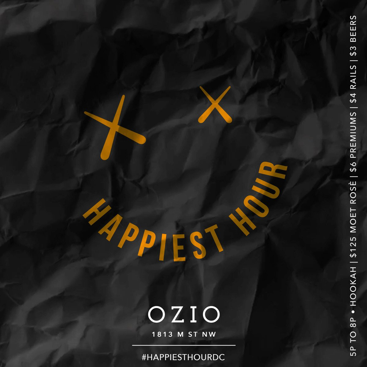 The 925 Apartments On Twitter Friday Is Everyones Favorite Day Of Week So Celebrate Accordingly Are You Ready For HappiestHourDC Ozios