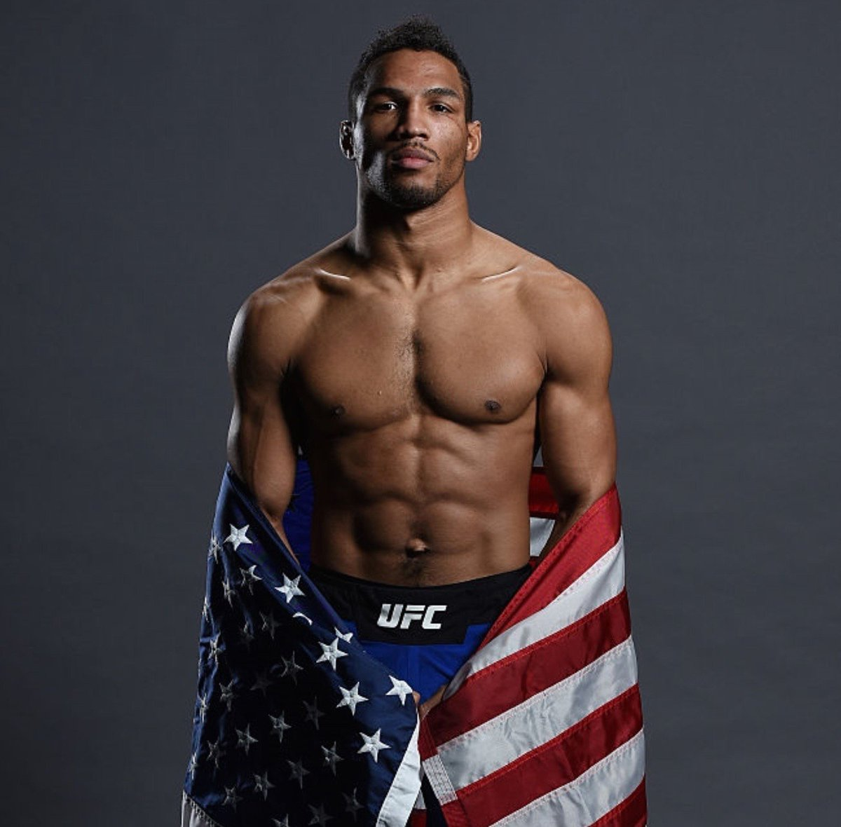 The best african fighters in UFC - YouTube  |African American Mma Fighters