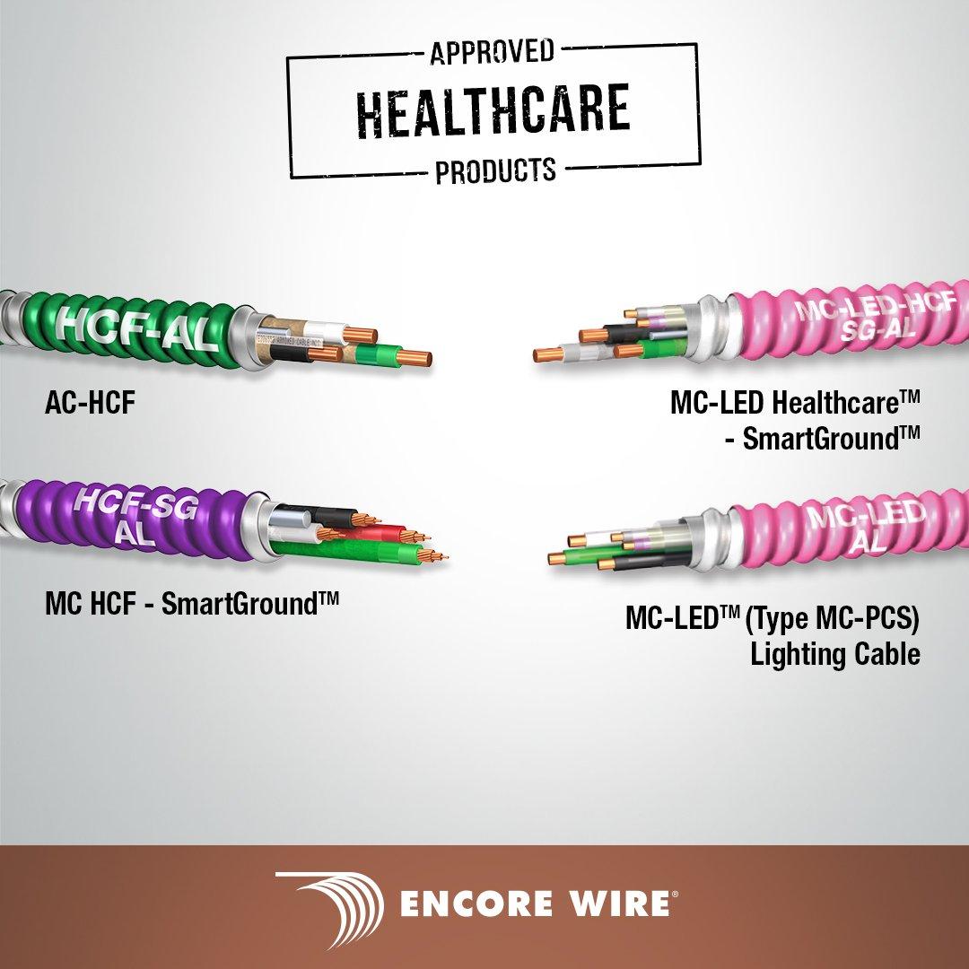 Encore Wire (@EncoreWireCorp)   Twitter