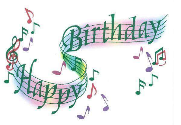 Happy Happy Birthday Kelly!!