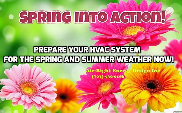 Air Right Energy On Twitter Like Your Car Hvac Is A Complex Mechanical System That Needs Tune Ups Call Today To Schedule Spring