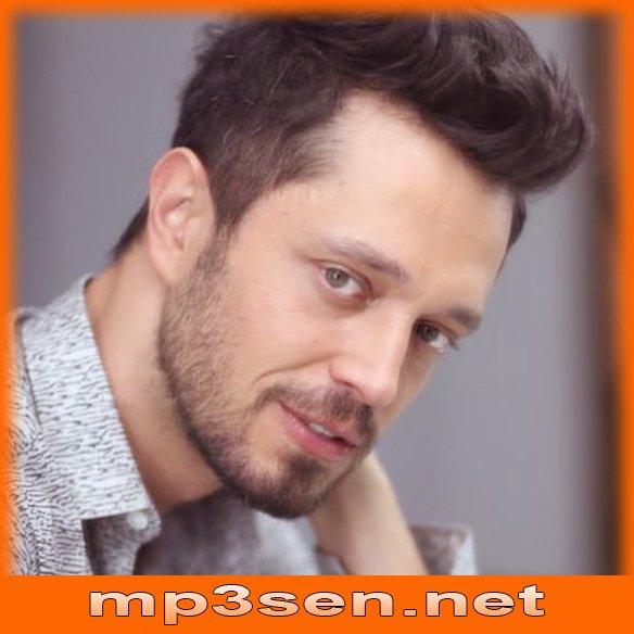 Murat Boz Mp3 Pikcek Sekiller