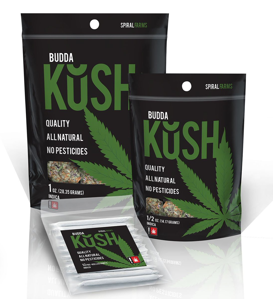Building great #cannabis Brands is all we do! #graphicdesign #branding #staylit<br>http://pic.twitter.com/akL5yk491u