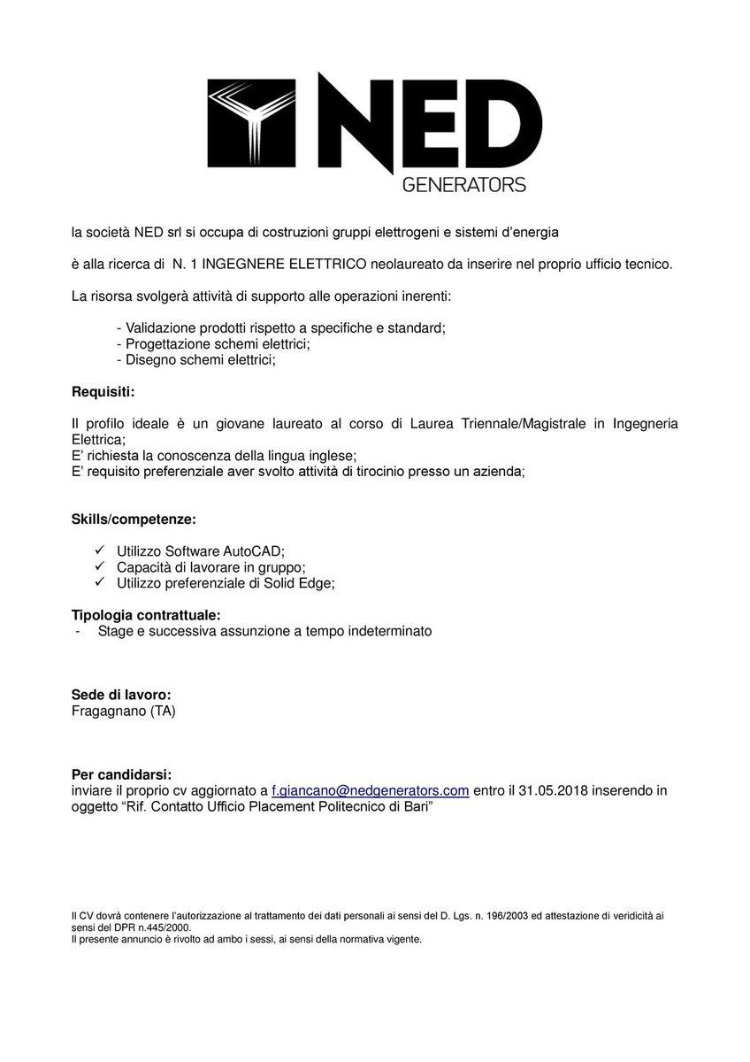 Schemi Elettrici Gruppi Elettrogeni : Impianti elettrici basilicata campania roma latina lazio