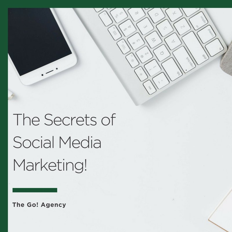 Attention #marketers! If you&#39;re having a hard time generating leads, you need to stop what you&#39;re doing and read &quot;The Secrets of Social Media Marketing&quot; to discover how #socialmedia can change your strategy forever!  http:// ow.ly/JDau30jzSD9  &nbsp;  <br>http://pic.twitter.com/VFbX3lCLsn