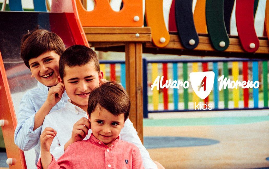 Alvaro Moreno On Twitter Porque Todo Es Un Juego De Niños álvaro Moreno Kids Nuestrosreyes Peques Losquemandan Noshacensoñas Nuevacoleccion Https T Co Dolatkbgy5