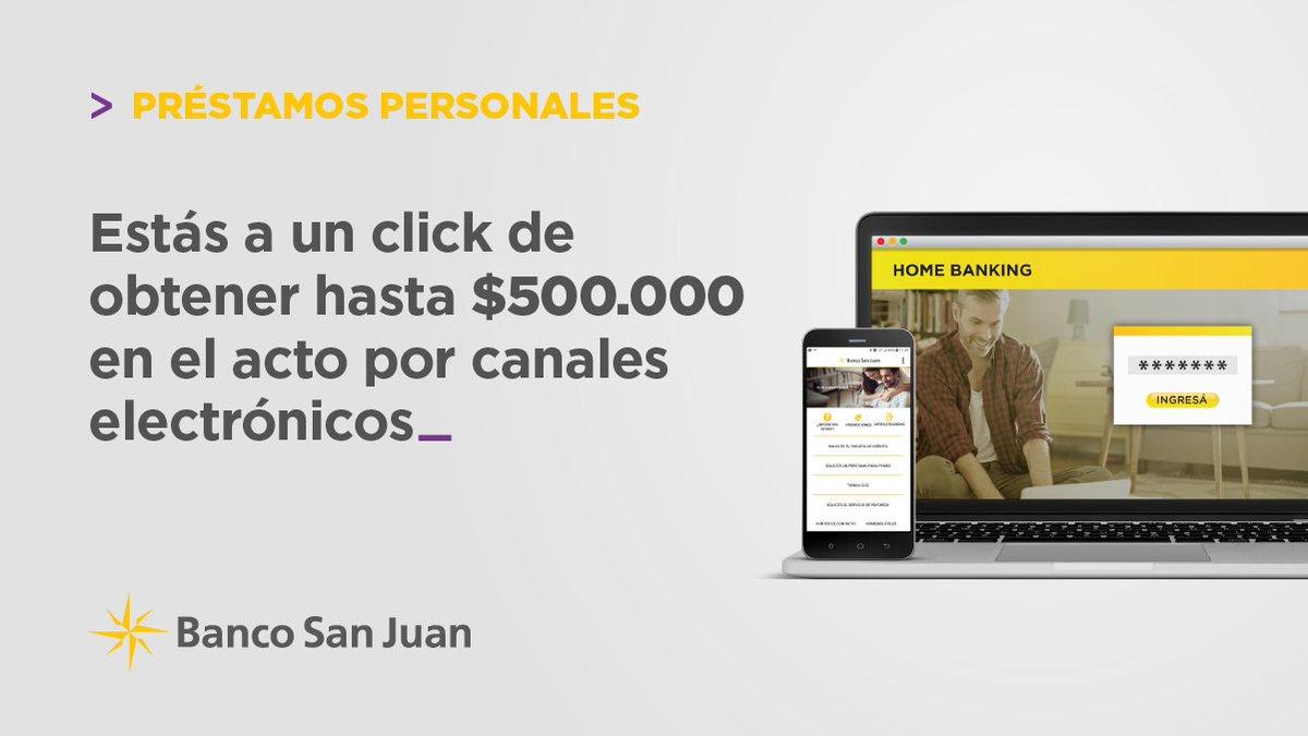 Atractivo Responsabilidades De Reanudar El Cajero Bandera - Ejemplo ...