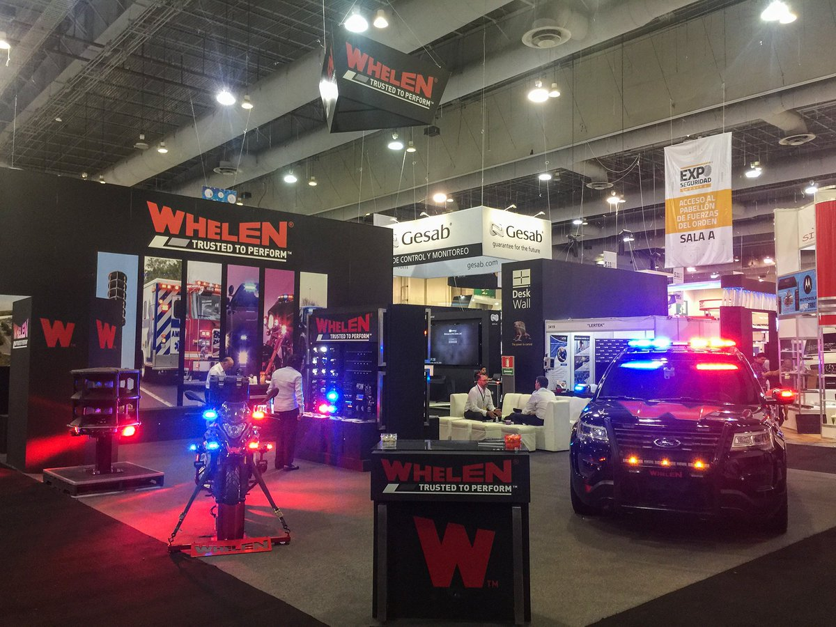 Helen Liberty Ii Lightbar Software Help Whelen 9m4s Wiring 0 Replies 4 Retweets 15 Likes