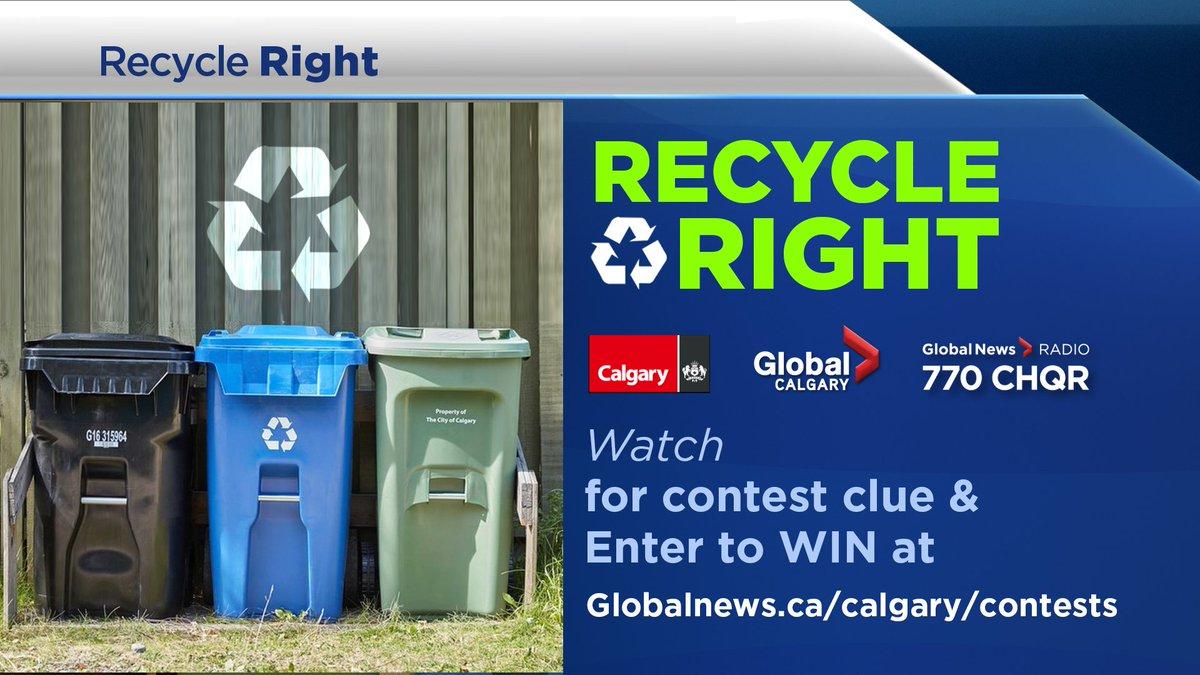 Global Calgary on Twitter: