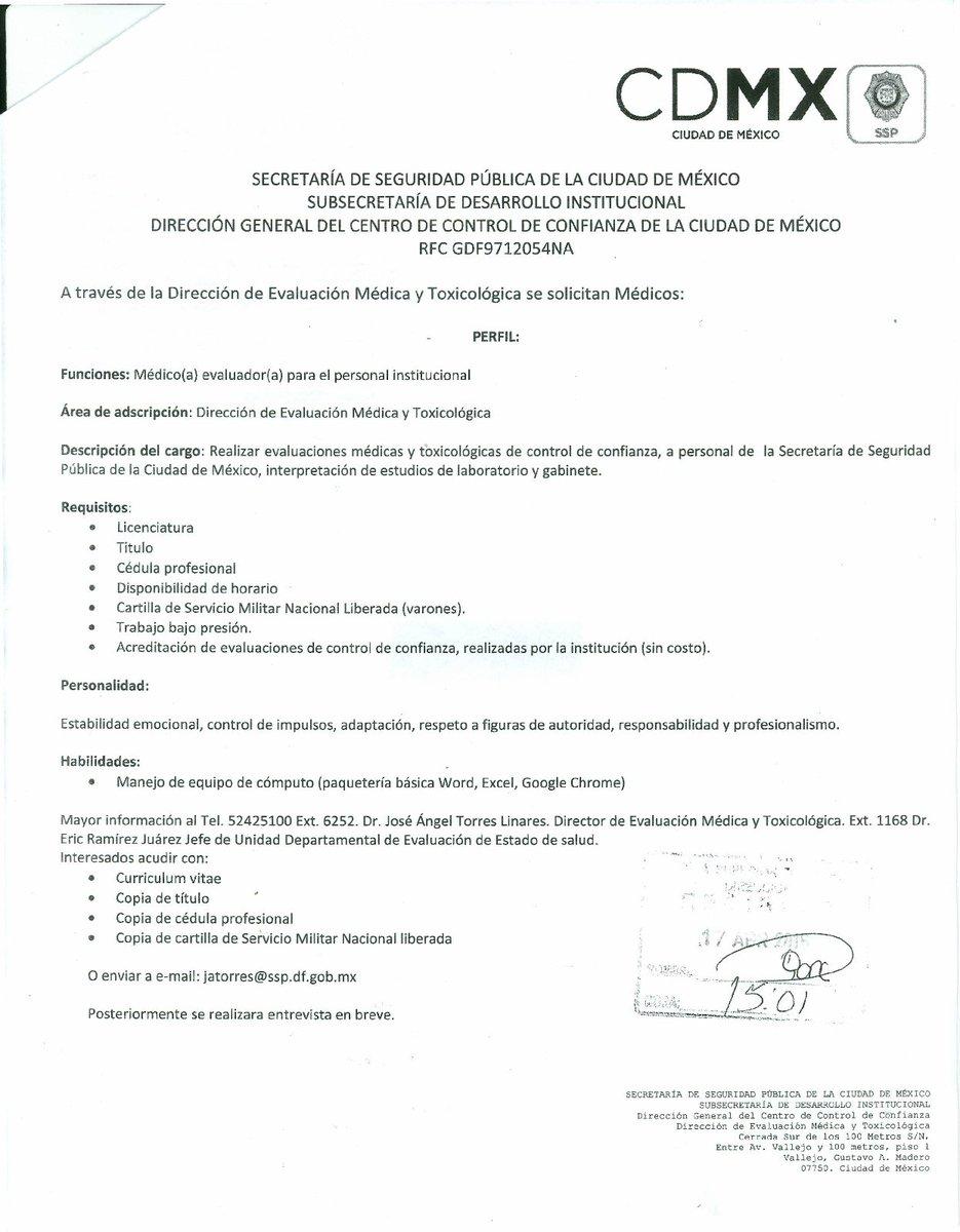 Famoso Word Para Habilidades De Reanudar Galería - Ejemplo De ...