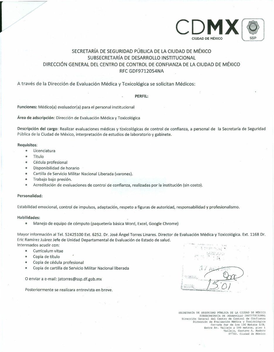 Contemporáneo Escritura Del Curriculum Vitae De Usajobs Federal ...