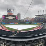 Hello, Cleveland.  It's fantastic to see you.