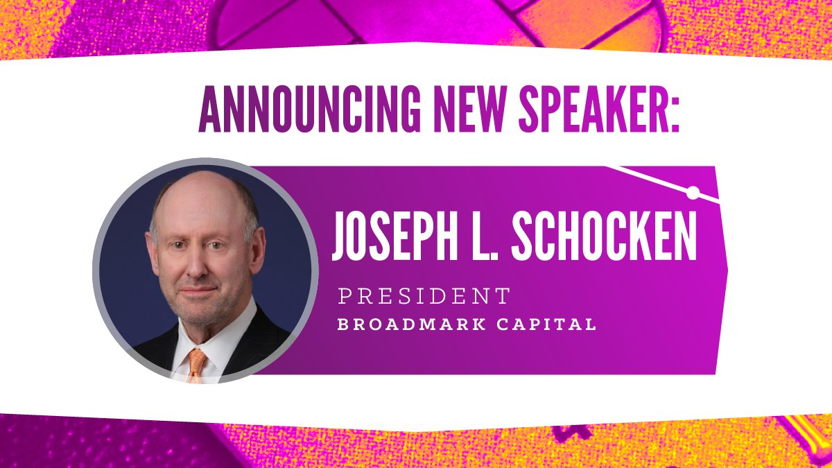 test Twitter Media - .@USChamberCCMC is pleased to announce Joe Schocken, Founder and President @BroadmarkCap will join the Improving Regulations to Help More Companies Go and Stay Public panel @ 12th Annual Summit: Financing the Future of American Business Register now https://t.co/NYFhHhame6 https://t.co/x9dwfHPLU0