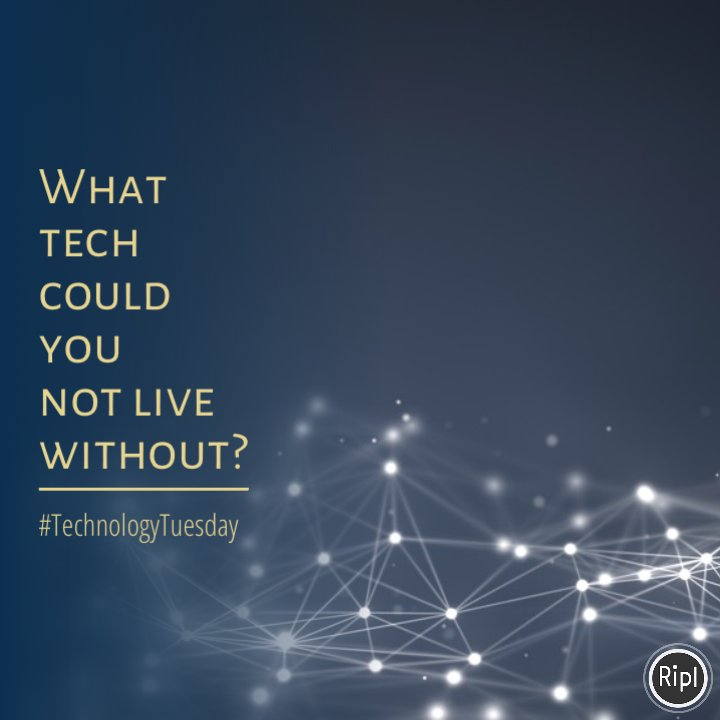 technology can we live without it We can survive without the internet the internet is primarily used for communication and entertainment 30 years ago people had to make an effort to send a letter to communicate with their friends and family.