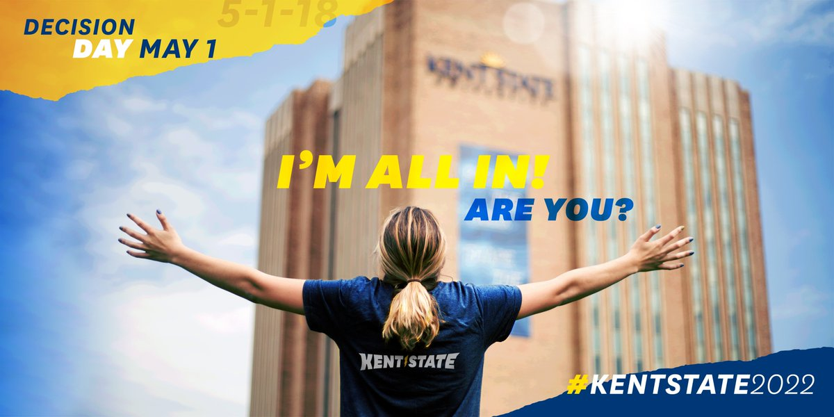 KentState photo