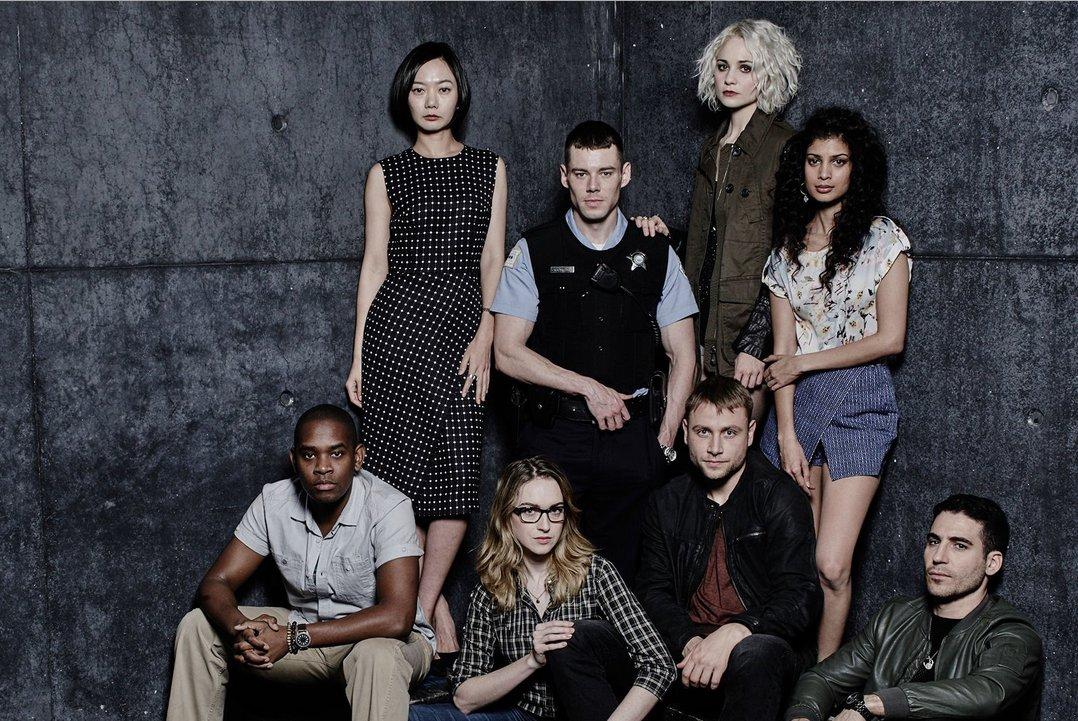 Netflix anuncia data de estreia do episódio final de 'Sense8' https://t.co/wbnNvxwrfN