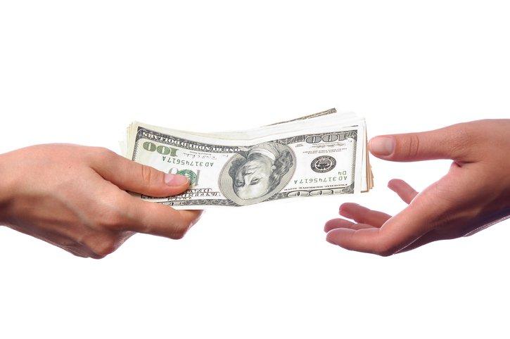 How #FinancialServices #professionals can secure #VC #Funding for a #fintech #startup  https:// bit.ly/2vFNgYD  &nbsp;     @SpirosMargaris @BarkowConsult @JimMarous @JimMarous @MikeQuindazzi @guzmand @jblefevre60 @helene_wpli @Fisher85M @ipfconline1 @evankirstel @akwyz @MHiesboeck @psb_dc<br>http://pic.twitter.com/bLaoMH5sRz