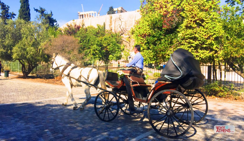 There is so much to do in Athens with your family. If you are vacationing in the Greek capital with kids this year, we&#39;ve got some great ideas  #Athens #Greece #ttot #travel #traveltips #travelblogger #slowtravel #vacation #familytravel Find out more  http:// bit.ly/2p950pr  &nbsp;  <br>http://pic.twitter.com/7qCBTvfcUH