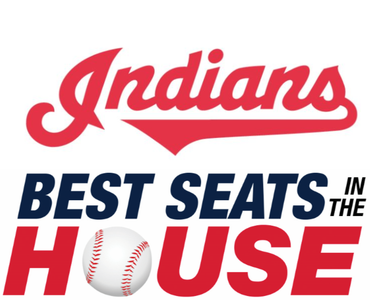 Enter Here Https://www.wayside Furniture.com/p/best Seats Indians  U2026pic.twitter.com/lCKVF5boBx