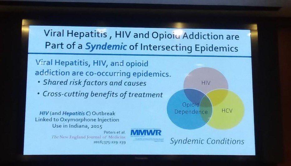HCV Research & News (@hcvresearchnews)