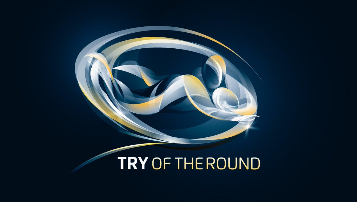 RT @ChampionsCup:  Teddy Thomas' second try for @Racing92 against @MunsterRugby is next on our #TryOfTheRound shortlist. Is this your winn…