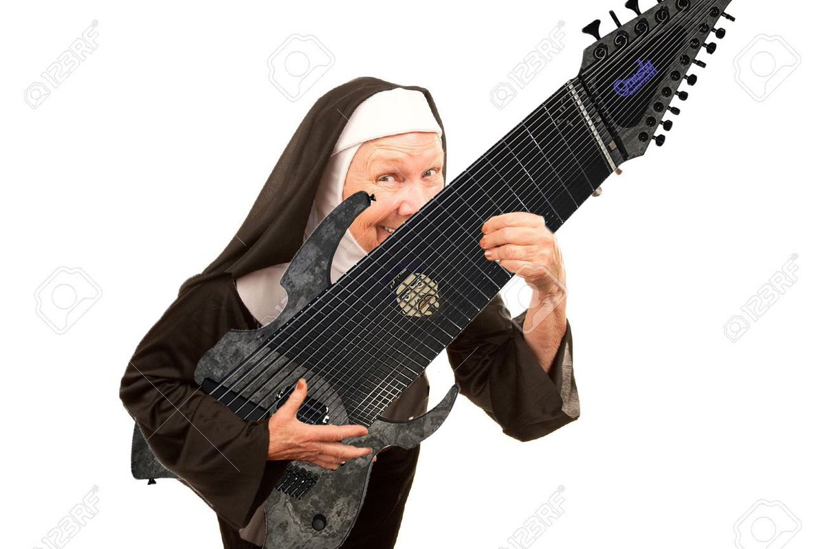 djent daddy dines on twitter man it feels nice getting so much