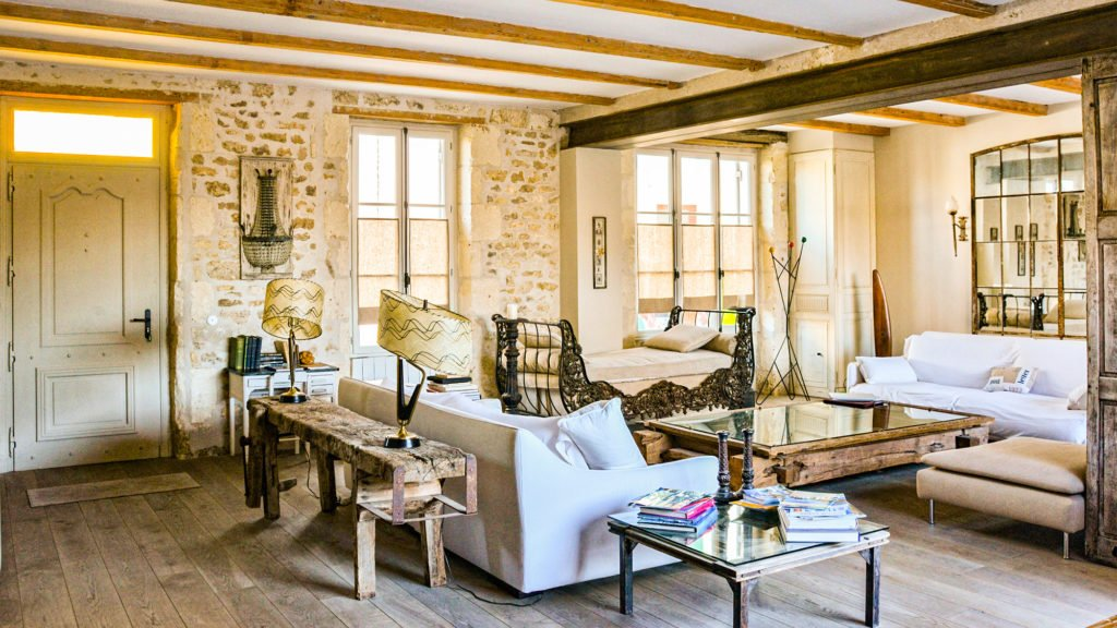 Frenchcountry realtorricksant santarealtywhat is french country style 5 ideas to try in your home http bit ly 2f9ascc pic twitter com o3ivh41n3b