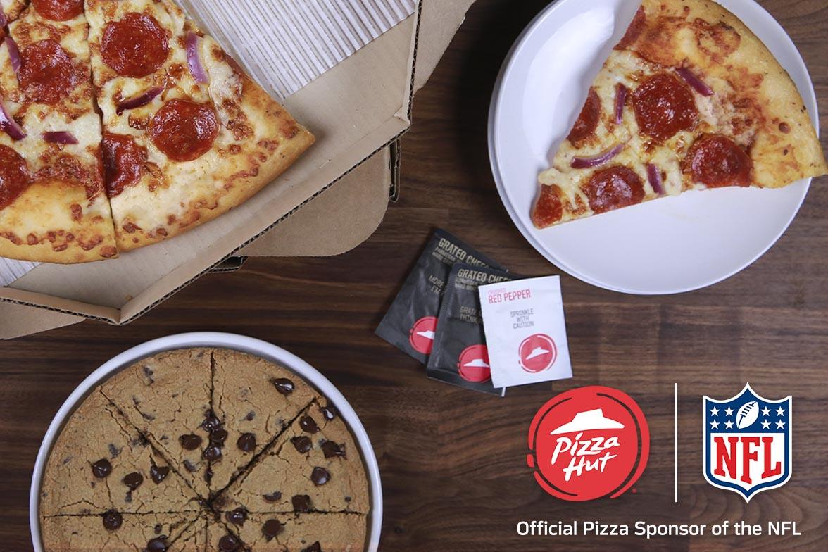 Pizza hut pizzahut twitter get pizzapicitterfwhwl03hvb stopboris Image collections