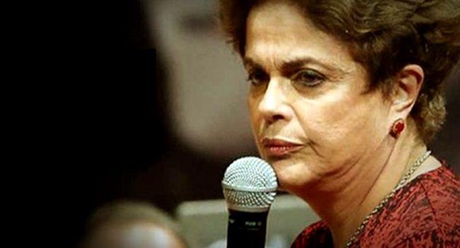 Filme que retrata o impeachment de Dilma recebe prêmio em festival da Suíça https://t.co/3dgycqIetL