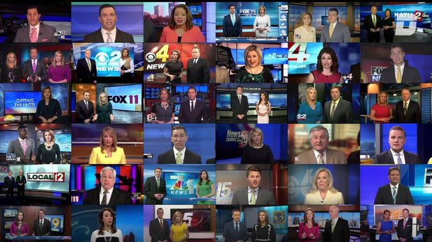 How Trump is setting up Sinclair Broadcasting to be the next Fox News https://t.co/GwpK225ega https://t.co/fVV8boJxhX