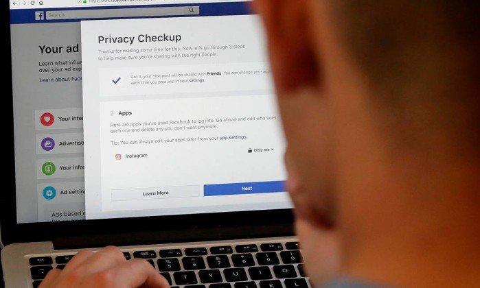 Pela primeira vez, Facebook detalha o que é proibido na rede social. https://t.co/pB580pAGQX