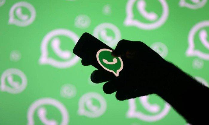 WhatsApp sobe idade mínima de usuário para 16 anos na Europa https://t.co/dsU1prlYmx