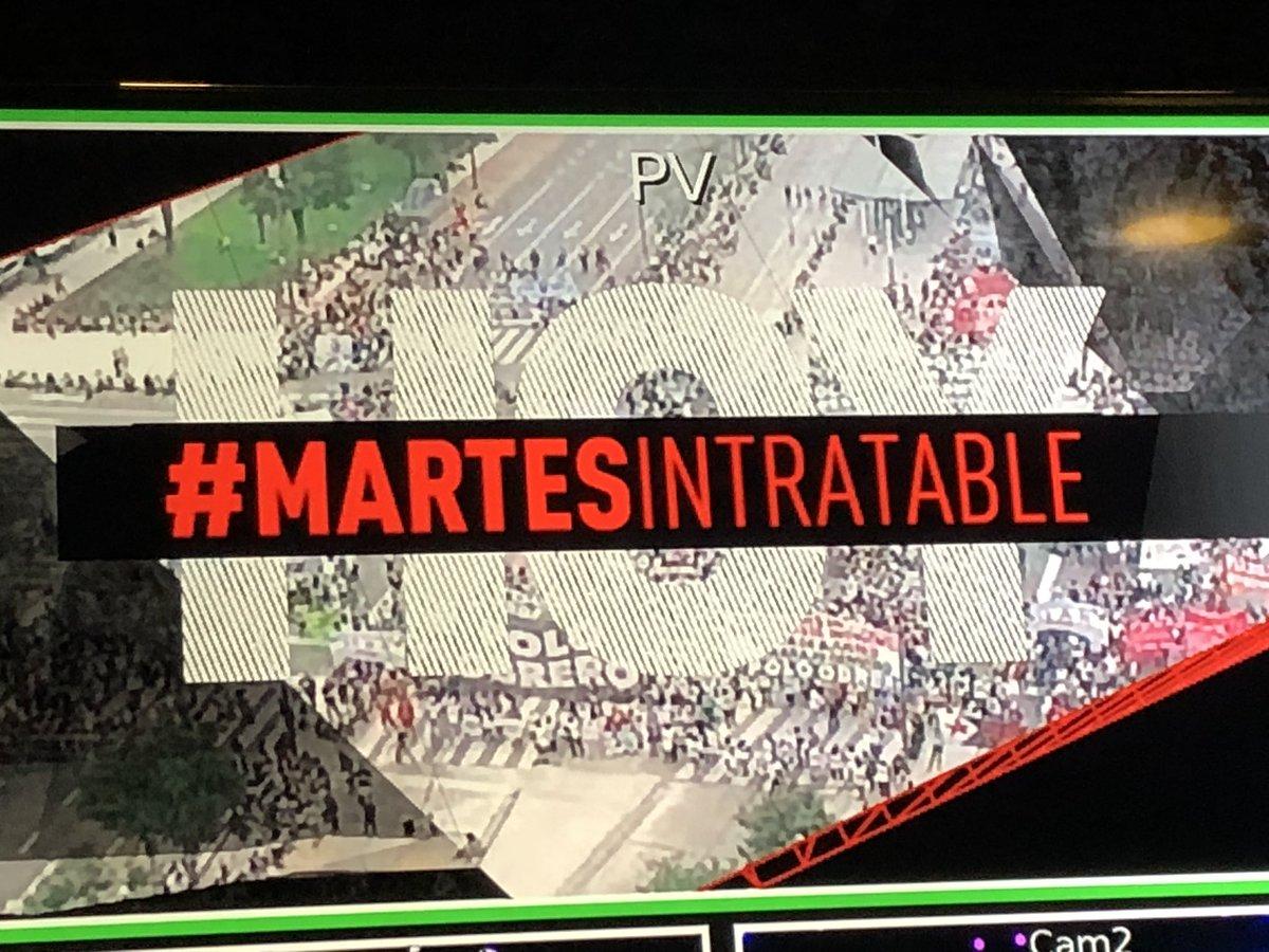#MartesIntratable https://t.co/lqR1UcfLt...