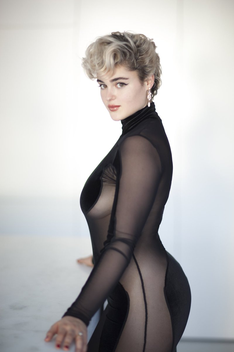 Sexy Stefania Ferrario naked (47 foto and video), Ass, Leaked, Feet, in bikini 2020