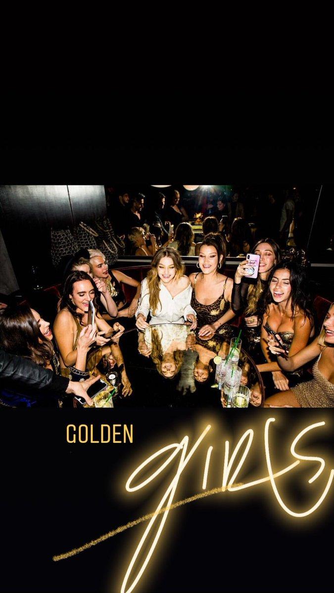 Twitter Alana Hadid naked (42 photos), Pussy, Paparazzi, Boobs, see through 2015