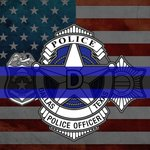 Image for the Tweet beginning: The #LAPD will have both