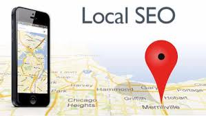 Benefits Of SEO For Local Businesses - SEO Kochi  http:// seomarketingkochi.blogspot.in/2018/04/benefi ts-of-seo-for-local-businesses.html &nbsp; …  A small business owner must be concern about search engine optimization,and he should know the importance of SEO for local businesses. #LocalSEO #localbusiness  #SEO  #SeoTricks<br>http://pic.twitter.com/xoUz5PdwcZ