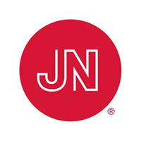 Perfection in quality measures is rare. Read @Jamdacom article by David Baker, MD, executive vice president, and Susan Yendro, MSN, RN, project director, on advocating for realistic metrics in value based payments. https://t.co/JHObgBY5RU