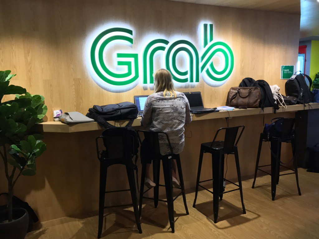 Grab's acquisition of Uber Southeast Asia drives into problems https://t.co/pbUm6zA90C by @jonrussell