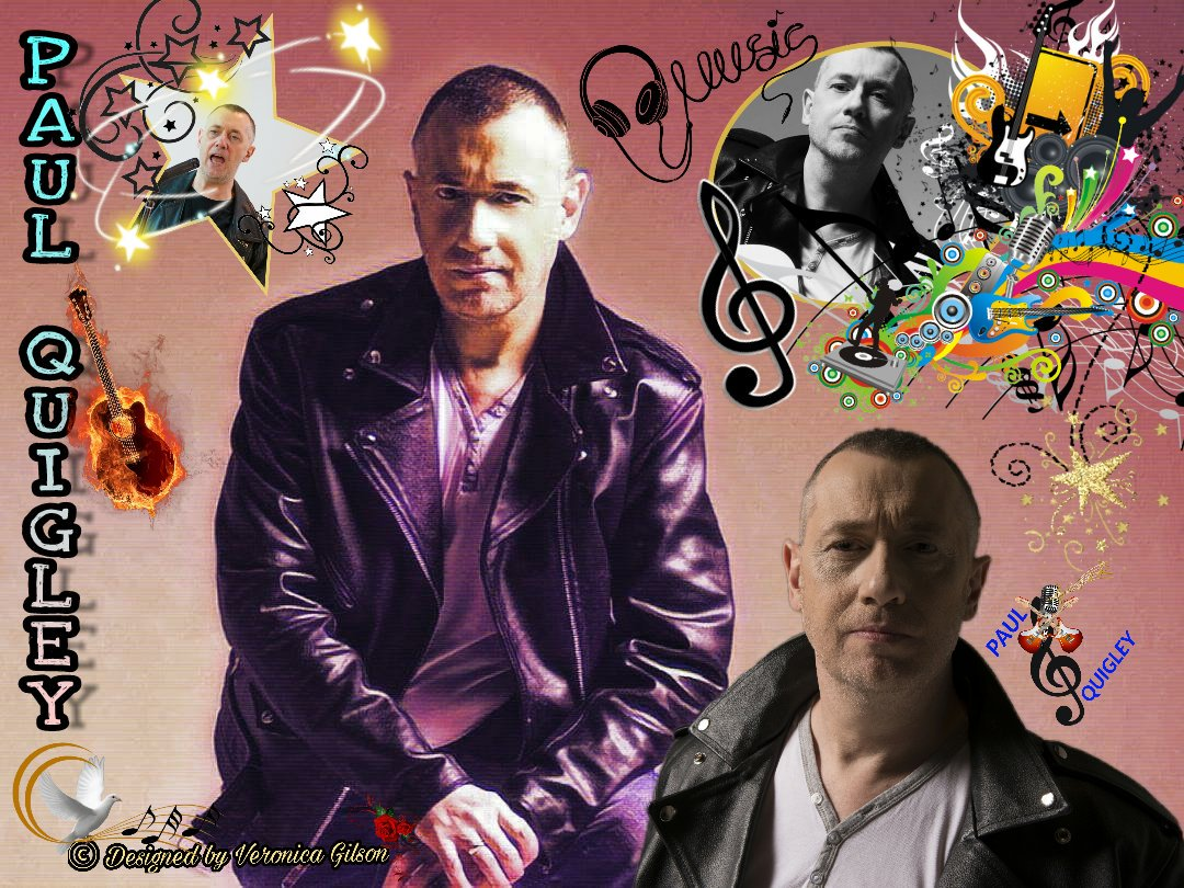 ╔══╗ ♫ ║██║ ♪♪ ║██║♫♪ ║ ◎♫♪♫ ╚══╝ Turn Up The Music With @HellsBelles_UK #PaulQuigley .•*¨*.•*¨*  ALBUM COMING SOON!   &quot;LIKE&quot; Paul Quigley&#39;s Facebook Page  ⇩⇩  https:// m.facebook.com/PaulQuigleyUK/  &nbsp;     #graphicdesign by Veronica Gilson <br>http://pic.twitter.com/EVqaXrRzAX