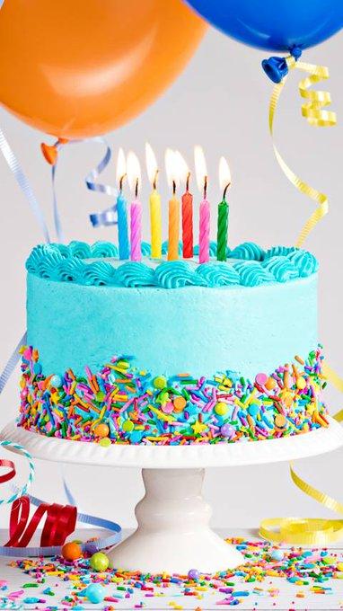 Happy birthday kelly.! Best wishes.!