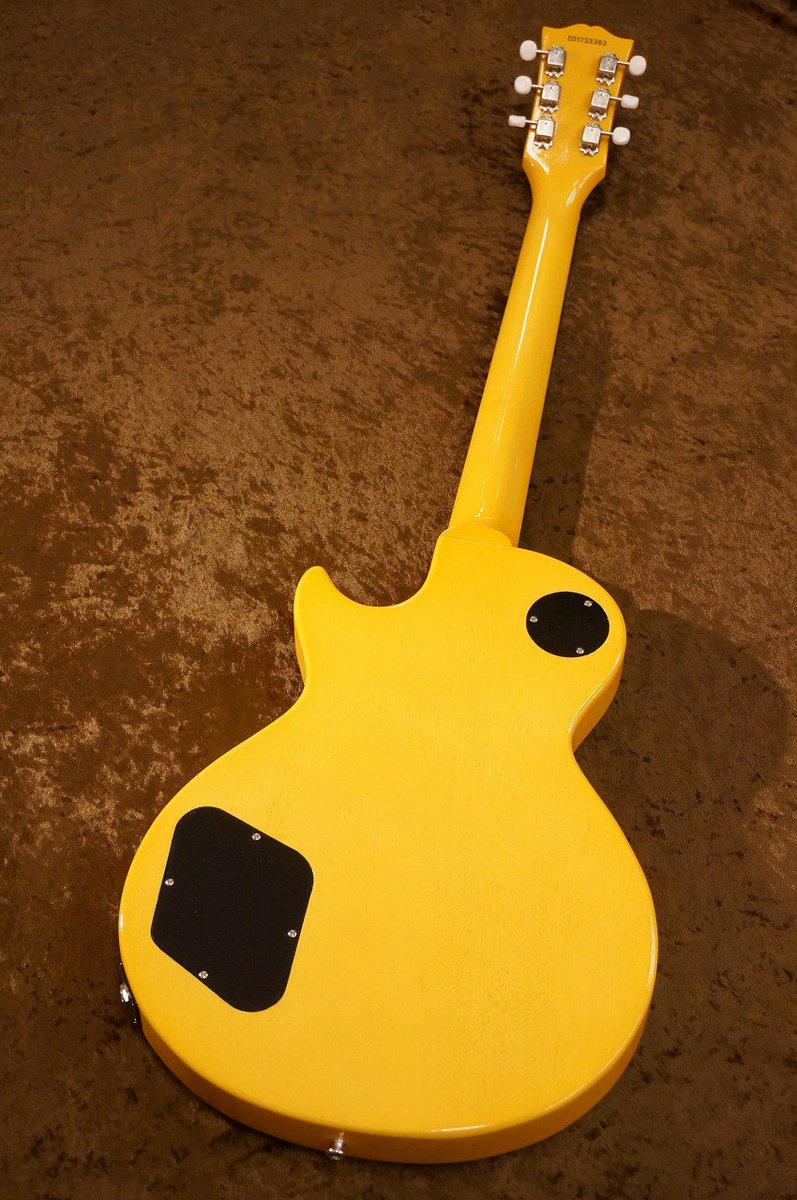 神保町 ギター