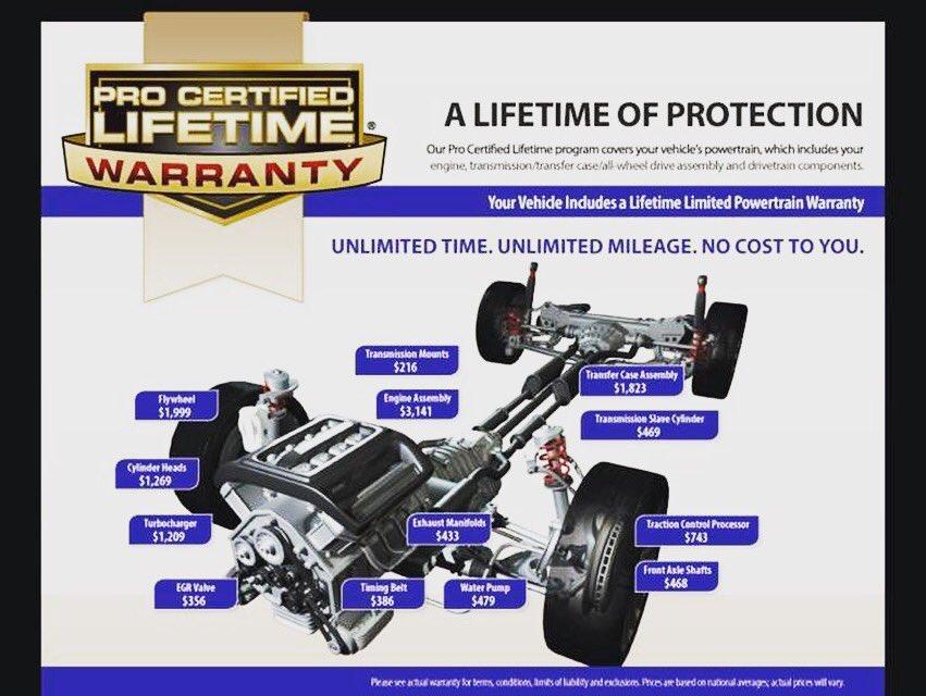Brad Elrod Andean Chevrolet Bradelrod Chevy Twitter
