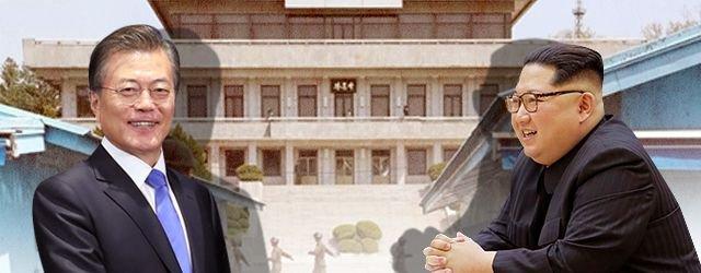 Hankyoreh : Latest News, Breaking News Headlines | Scoopnest