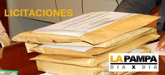 Provinciales | Licitaron el corte de pasto y malezas a orillas de rutas provinciales pavimentadas