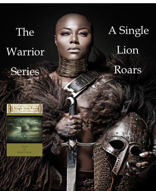A Single Lion Roars  / Undersea world of horrors… By Sandra Yearman  https://www. amazon.com/dp/0989026337/ ref=cm_sw_r_tw_dp_x_qVHQybM8KETFB &nbsp; …  via @amazon #series #amreading #fantasy #goodreads #mustread #books #adventure #BookBoost #ASMSG #IARTG<br>http://pic.twitter.com/MZtTU8DESE