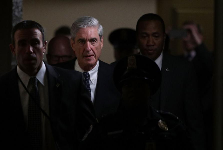 "💥 📰 Dershowitz: ""Should Robert Mueller Be Investigated For Violating Civil Liberties?""   https://t.co/cfAnpAilTv #Politics"